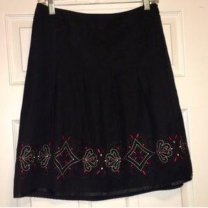 LOFT Skirts - Ann Taylor Loft • Petite Skirt